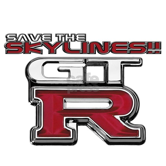 save-the-skylines3
