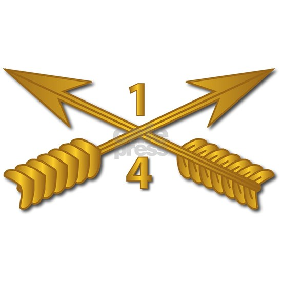 4th Bn 1st SFG Branch wo Txt