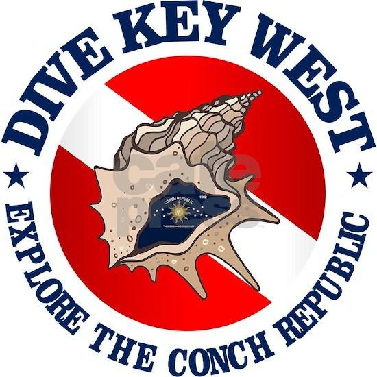 Dive Key West (rd)