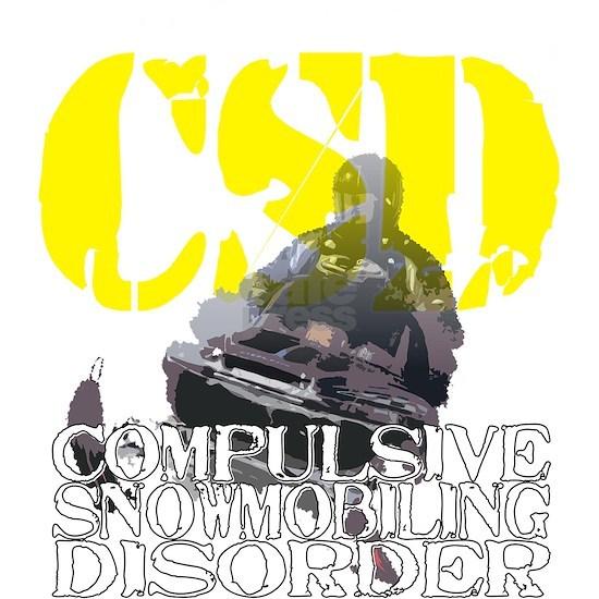 2-csd2