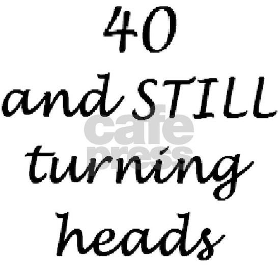 40 still turning heads 3