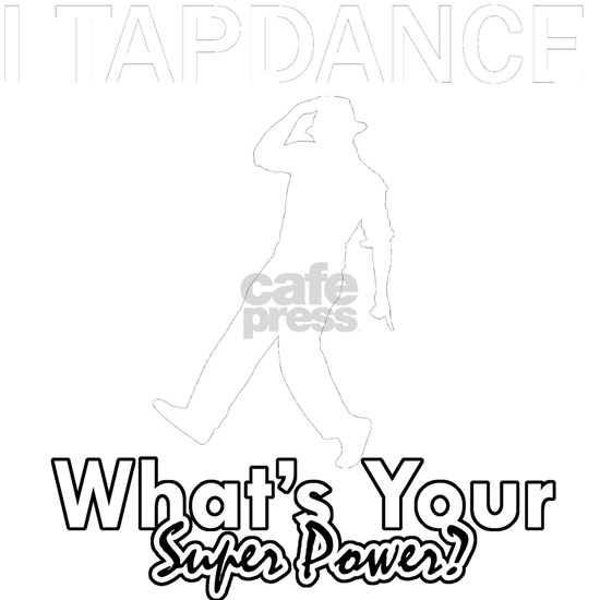 Tap dance designs