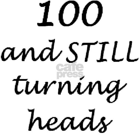 100 still turning heads 3