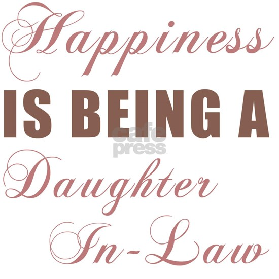 Happiness_DaughterInLaw