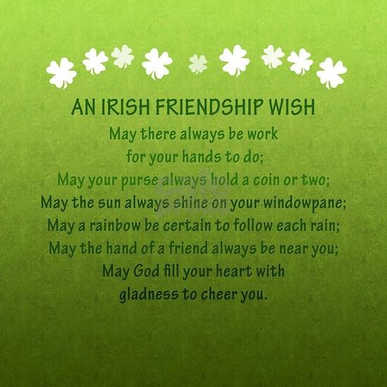 2-FriendshipWishSquare_Bleed