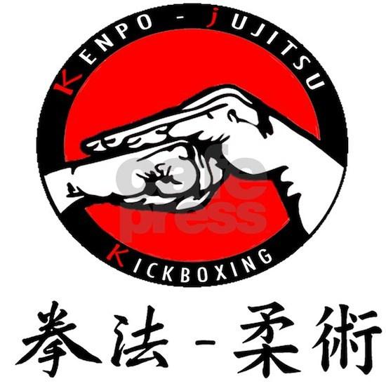 Kenpo Jujitsu