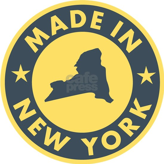 2-Made-In-nEW-yORK