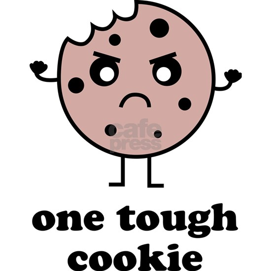toughcookie1