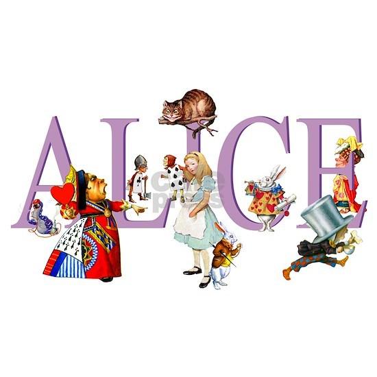 ALICE_3D_PURPLE
