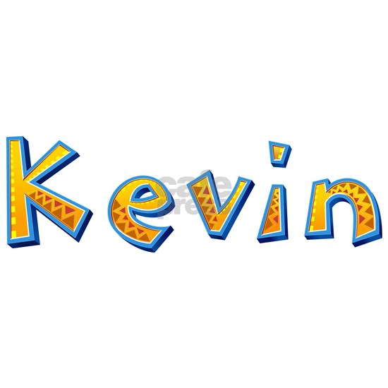 Kevin Giraffe