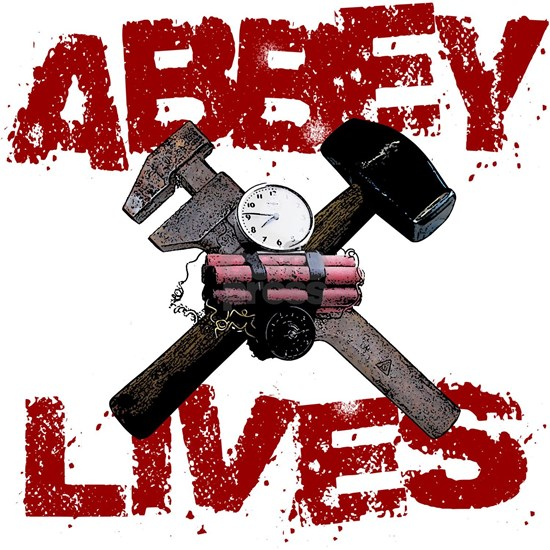 abbey_lives_white