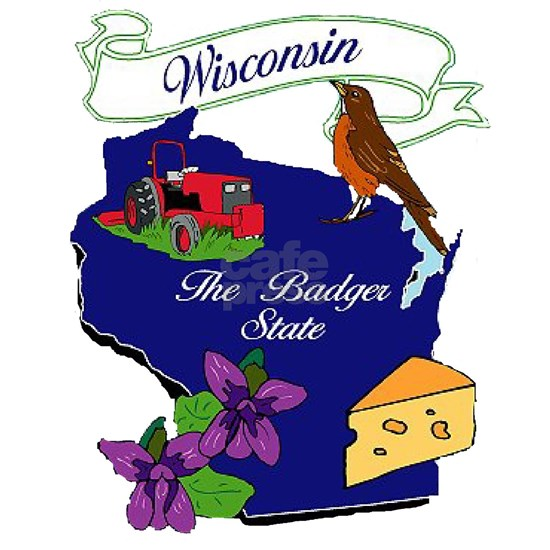 2-WISCONSINCOLORS