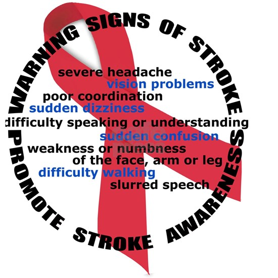 stroke-warning-signs-bigribbon-light
