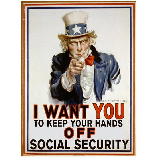 HANDSOFFSOCIALSECURITY