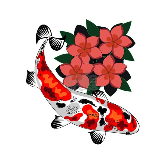 KOI BLISS