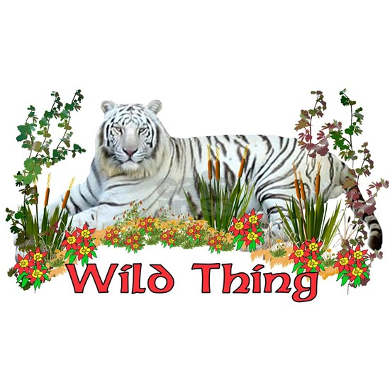 wildthing01a