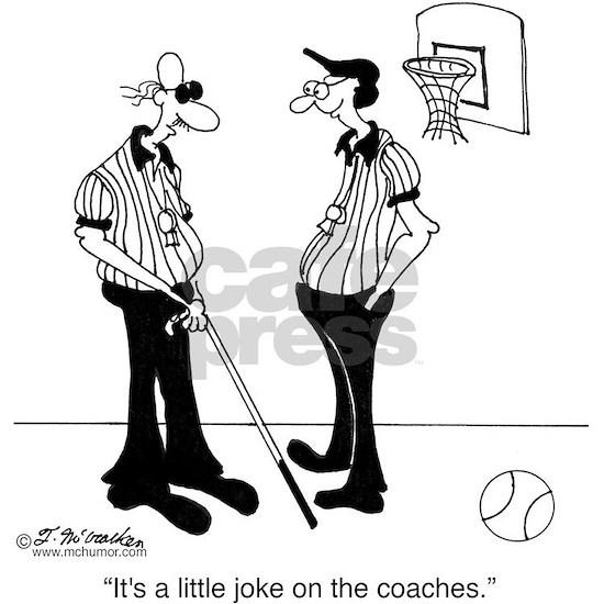 6671_referee_cartoon