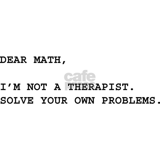 mathTherapist1