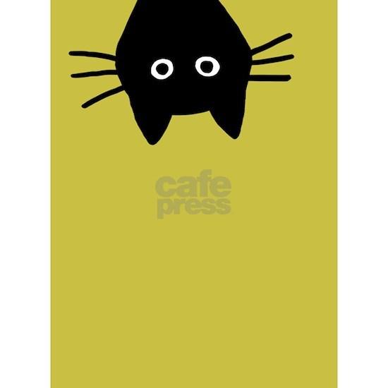 catkeychain2
