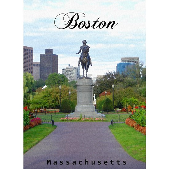Boston_5.5x8.5_Journal_BostonPublicGarden
