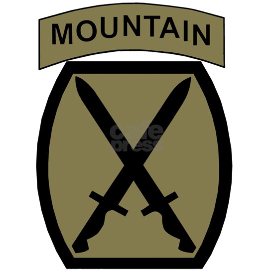Army-10th-Mountain-Div-Woodland