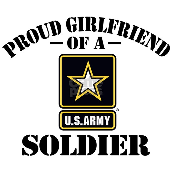 proudarmygirlfriend33