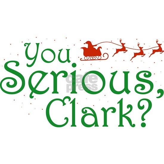 ChristmasLampoonClark1D