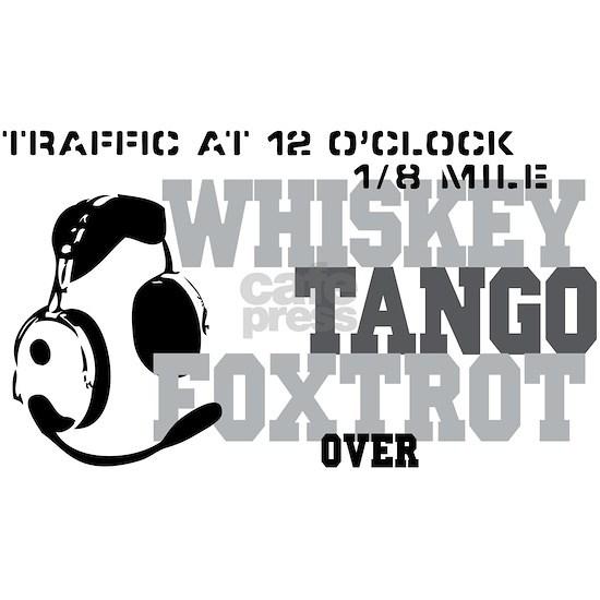 3-traffic1