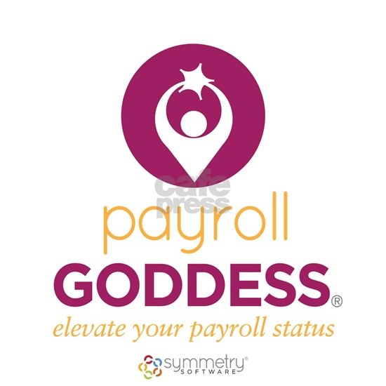 Payroll Goddess by Symmetry Software
