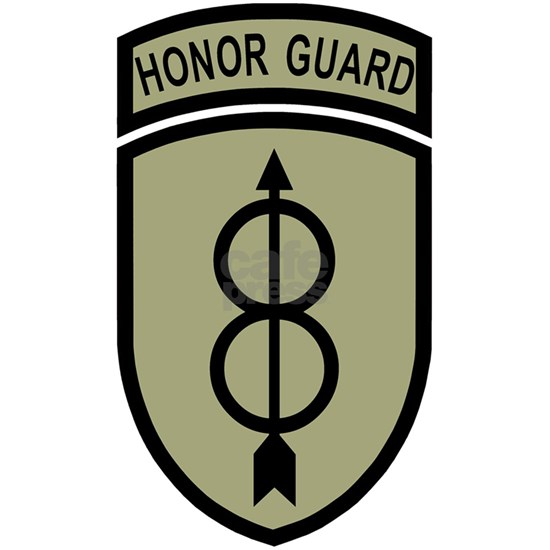 Army-8th-Infantry-Div-Honor-Guard-Dark