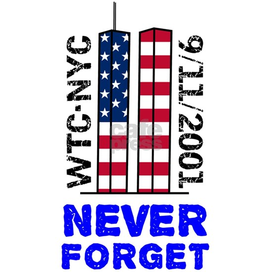 never-forget-10x10-tshirt-transparent