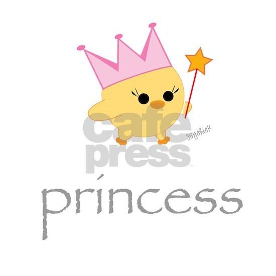 2-princess1