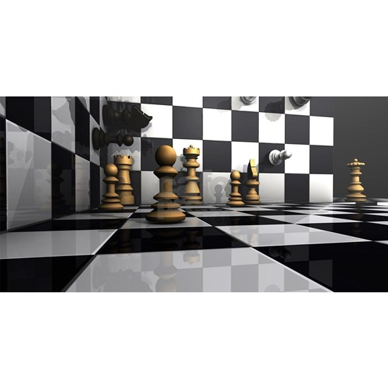 Chess King Play