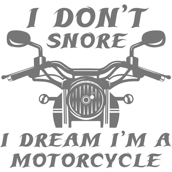 SnoreDreamMotorcycle1C