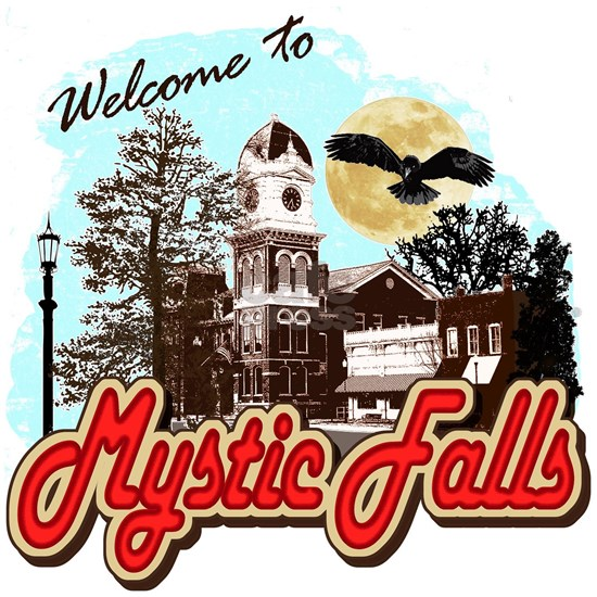 Welcome to Mystic Falls2