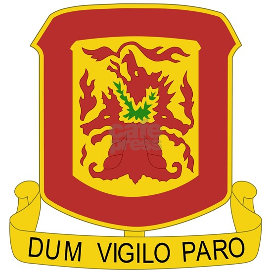 204 Air Defense Artillery Regiment.psd.png