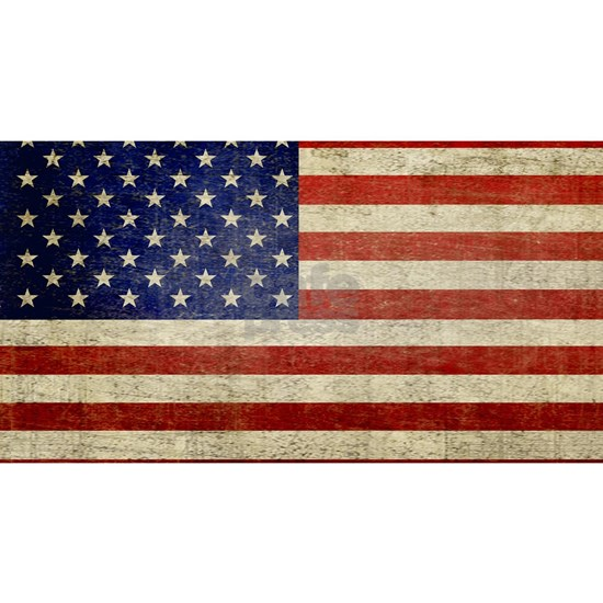 5x3oval_sticker_old_american_flag