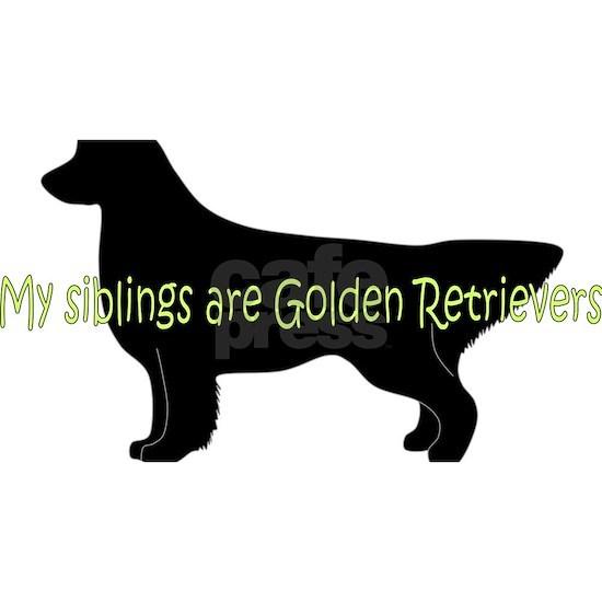 Golden_Siblings