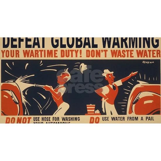 3f05375u-wastewater2