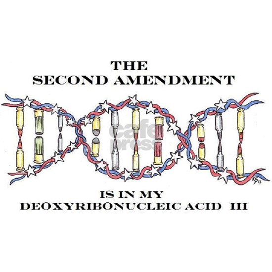 2A DNA