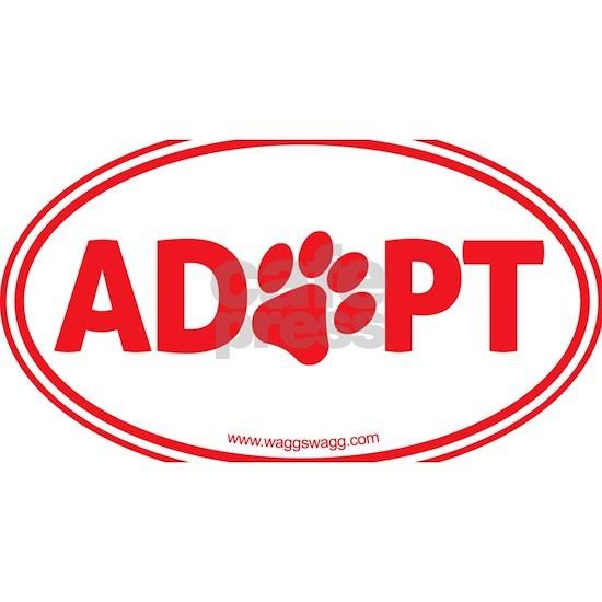 Adopt Red