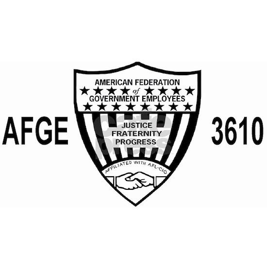 AFGE-Local3610BlackCap