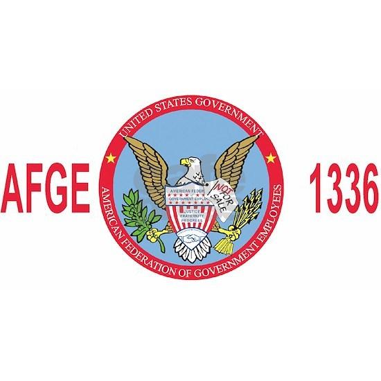 AFGE1336Cap2