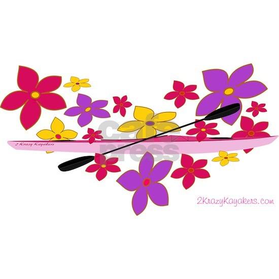 flowerpowerkayak