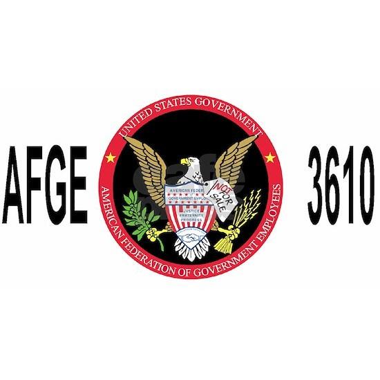 AFGE-Local3610BlackCap2