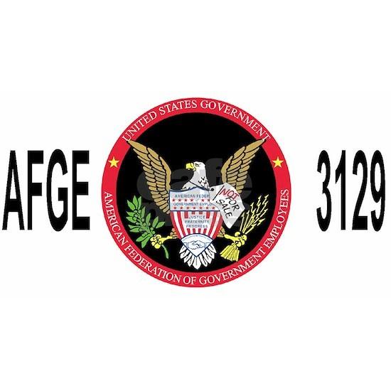 AFGELocal3129BlackCap2