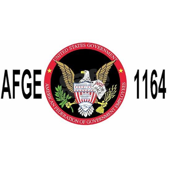 AFGE1164BlackCap2
