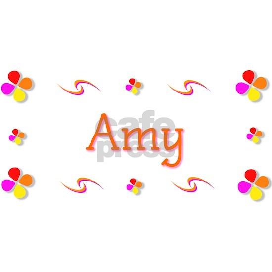 Amy 1