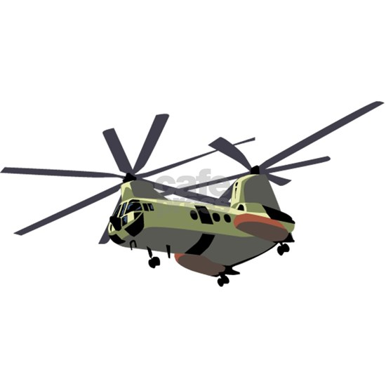 Military_0042