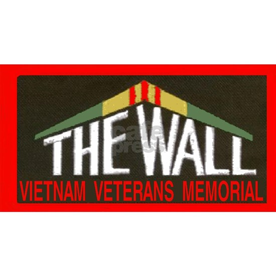 THE WALLPATCH